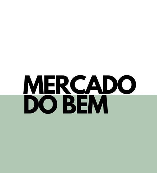 Mercado Do Bem - 6 Edio - Estelita Recife