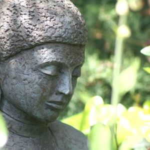 Introduction to Buddhism and Meditation now online