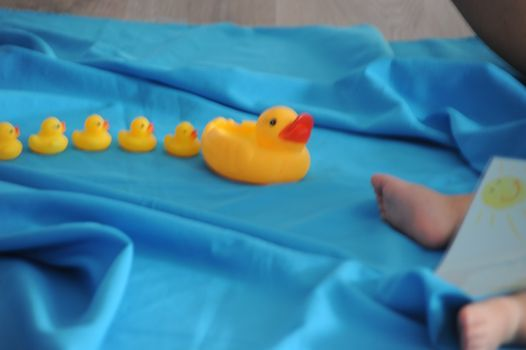 Musical Babies 1 - Actividad en inglés para BEBÉS desde 6 meses | Event in Cadiz | AllEvents.in