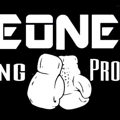 One One Six Boxing Promotions
