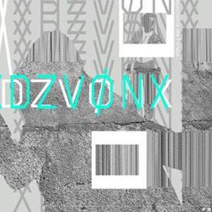 XdzvnX dla Firleja  03.07.2020  2000  YouTube