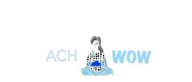 ach&wow! Offener Kurs: Meditation & Achtsamkeit | Event in Villach | AllEvents.in