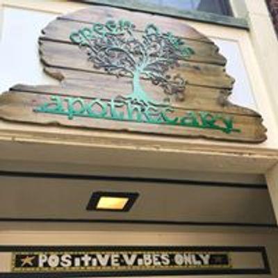 Green Oaks Apothecary