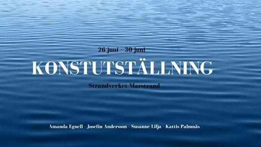 Swedish Dating Site Moget Sexknull Marstrand - knull Uppsala