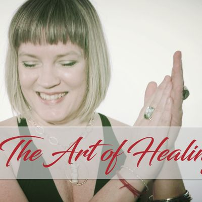 IN PERSON Nia Moving To Heal Training  Sat-Sun 8am - 630pm (GMT2)