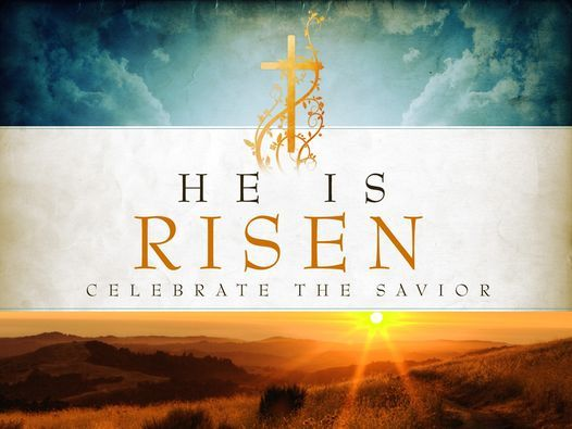 Easter Sunday Services, Elkton United Methodist Church, April 4 2021 | AllEvents.in