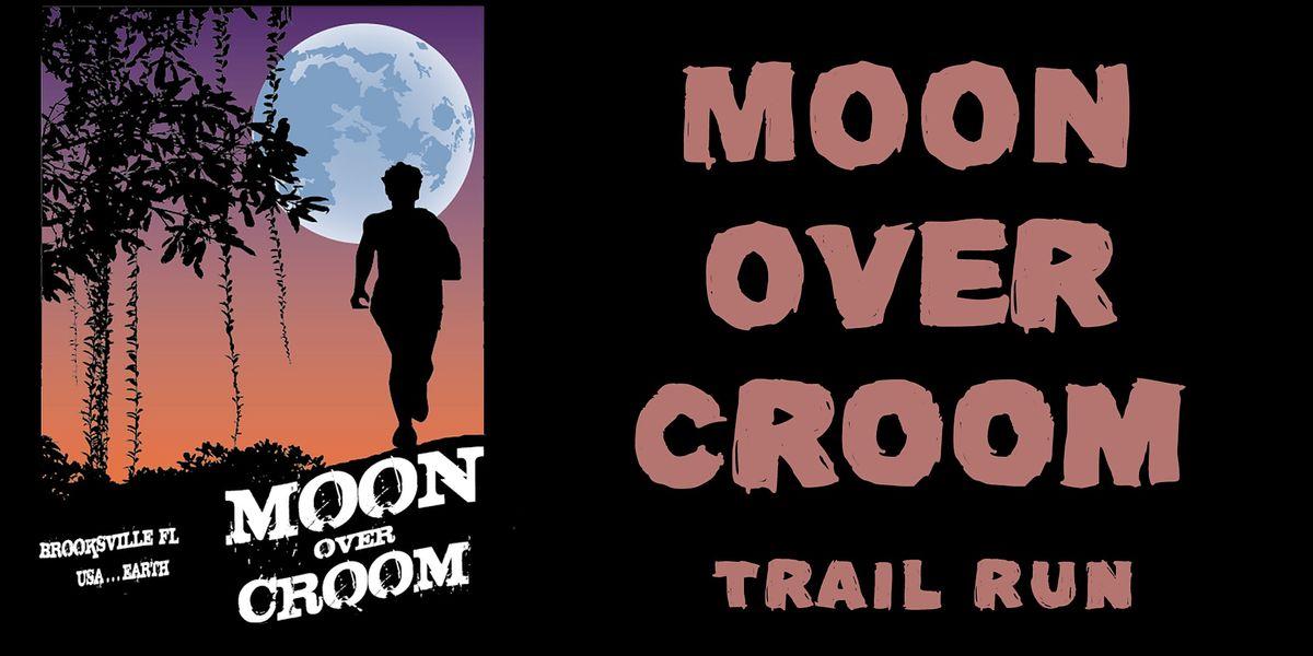 Moon Over Croom, 21 August | Event in Brooksville | AllEvents.in