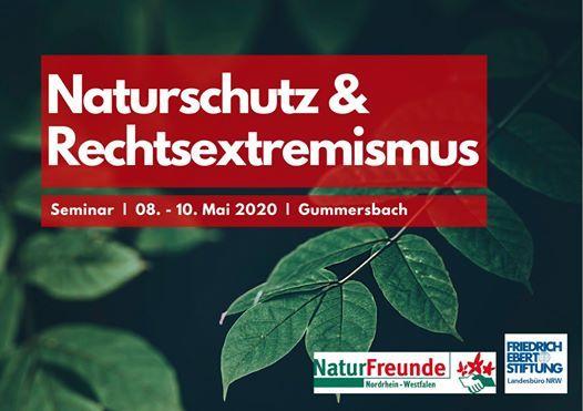 feg gummersbach