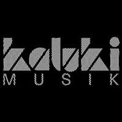 Kaluki Musik