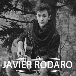 Javier Rodaro