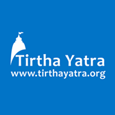 Tirtha Yatra