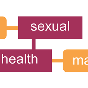 Sexual health and the Black community