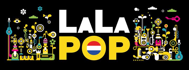 Lalapop Heule