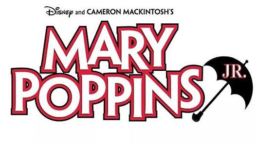 Spring Workshop - Mary Poppins Jr.