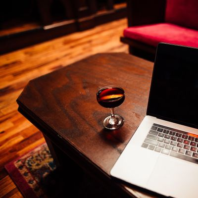 Virtual Wine Tasting Parties - Flexible Start Times
