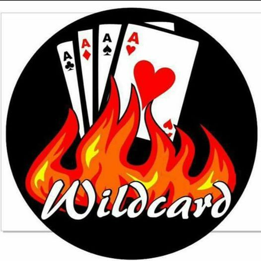 Wildcard Rock the Club