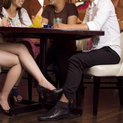 Seen on VH1  Ages 32-44  Speed Boston Date  Night Event for Singles