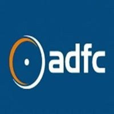 ADFC Heilbronn