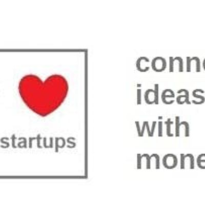 CONNECTING IDEAS WITH MONEY LOUNGE47 INVESTOR SERIES