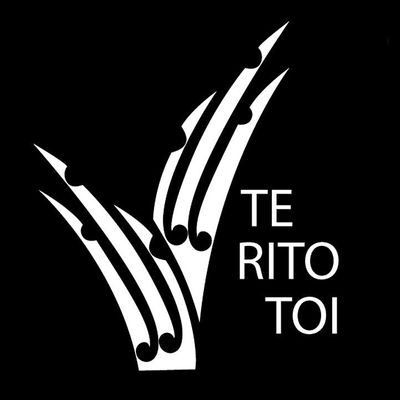 Te Rito Toi The Twice Born Seed Public Lecture Series