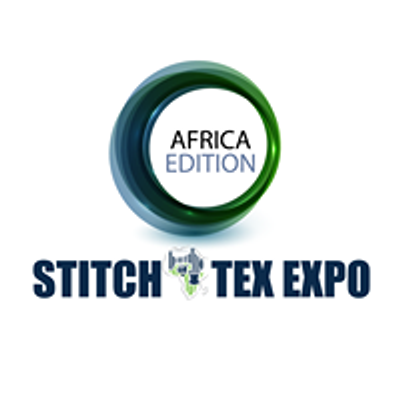 Stitch & Tex Expo