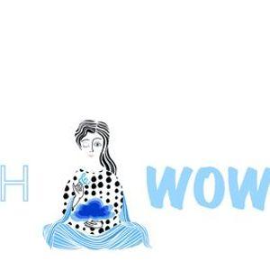 ach&wow Offener Kurs Meditation & Achtsamkeit