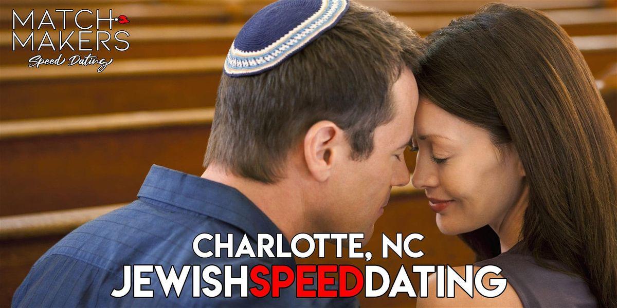 Charlotte Speed Dating czy faceci lubią umawiać się z lekarzami