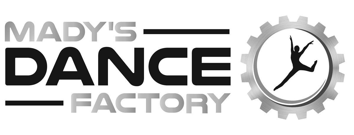 Summer Dance Camp, 13 June   Event in Miami   AllEvents.in