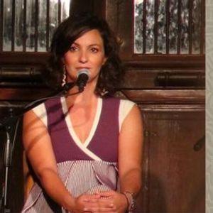 Songs of the Cretan Tradition with Evgenia Damavoliti-Toli