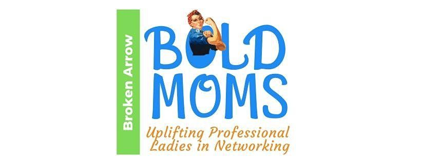 Ba Bold Moms Professional Womens Network At Olive Garden Italian