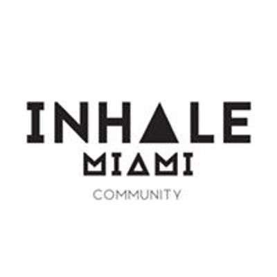 Inhale Miami