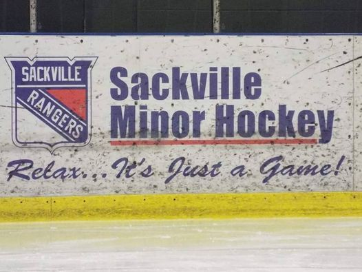 SMHC 2020-21 Annual General Meeting, 26 May | Event in Sackville | AllEvents.in