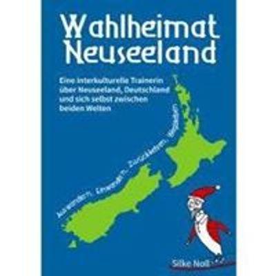 Wahlheimat Neuseeland