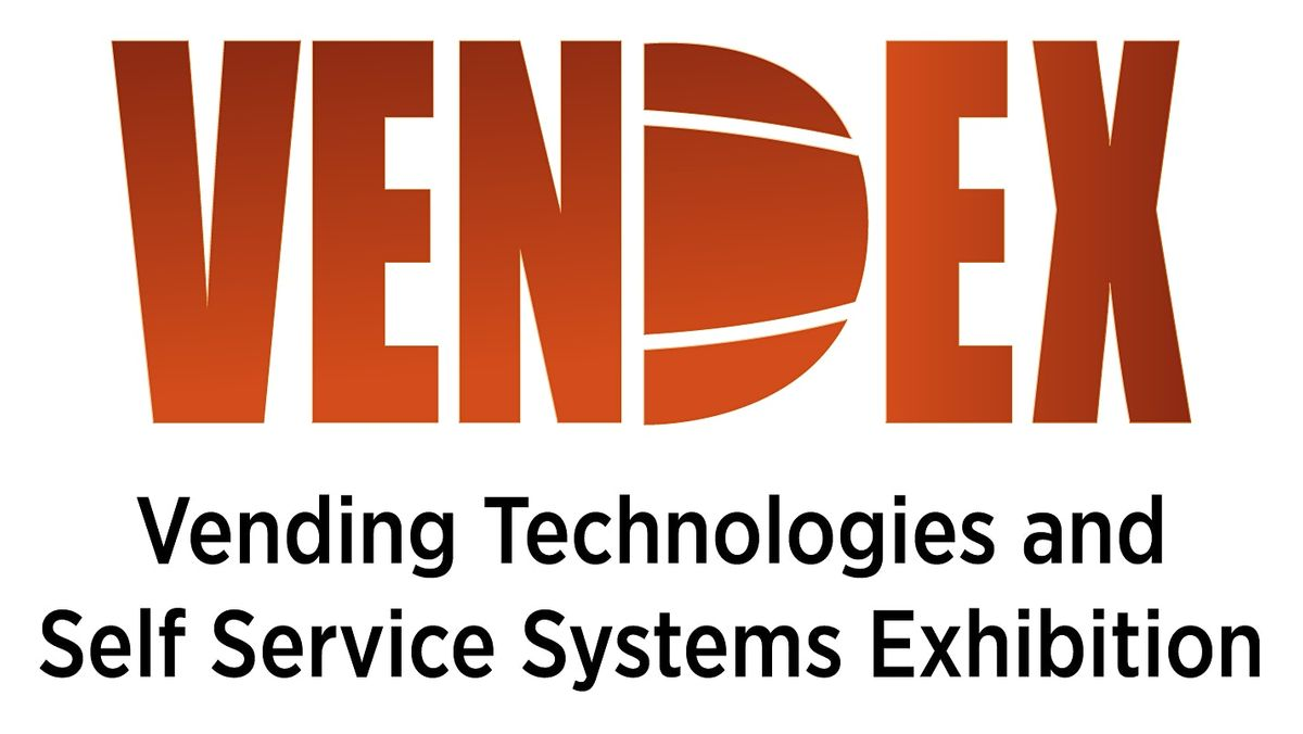 VENDEX TURKEY – VENDING TECHNOLOGIES & SELFSERVICE SYSTEMS EXHIBITION, 8 April   Event in ISTANBUL   AllEvents.in