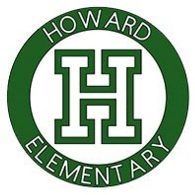 Howard Elementary Parent Page