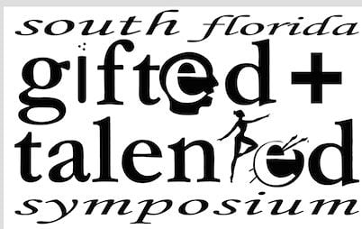 2021 South Florida Gifted & Talented Symposium - MAY THE GIFT BE WITH YOU!, 29 October | Event in Pompano Beach
