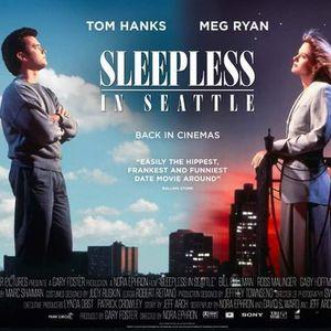 in nh Sleepless in Seattle (m Trng  Seattle) 1993