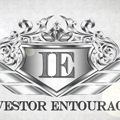 Investor Entourage Philly Study Group (Weekly)