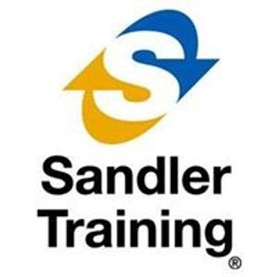 Sandler Training Boston GNA