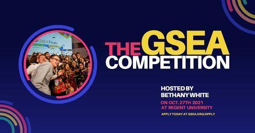Global Student Entrepreneur Awards - Southeast Virginia, 27 October   Event in Virginia Beach   AllEvents.in