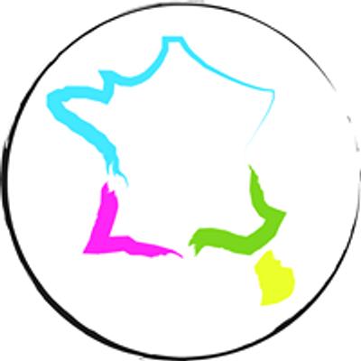 Sortir en France