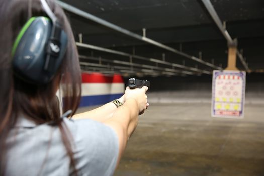 New Shooters Coaching Clinic, 29 September | Event in Germantown | AllEvents.in