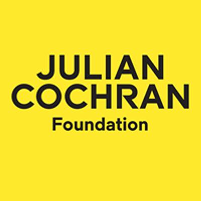 Julian Cochran Foundation