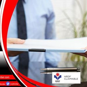 Employment Law For Managers Contract Termination & Post Covid