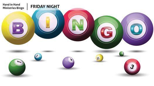 Amvets bingo greenup ky weekly