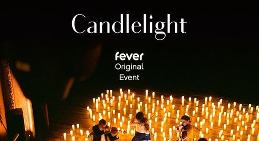 Candlelight: Mozart's Best Works, 27 July | Event in Birmingham | AllEvents.in