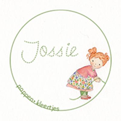 Jossie Poppenkleertjes