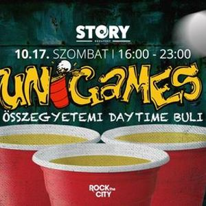UNIGAMES  STORY  10.17.
