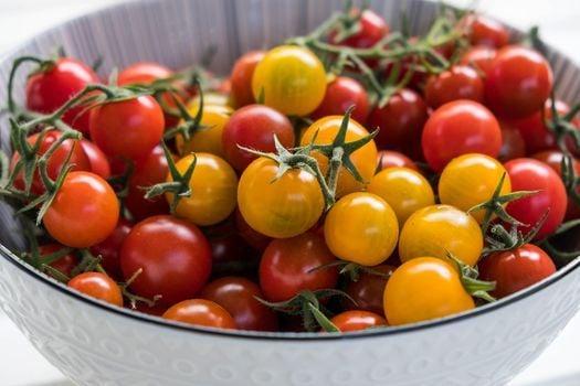 Vegetable Gardening 101 | Online Event | AllEvents.in