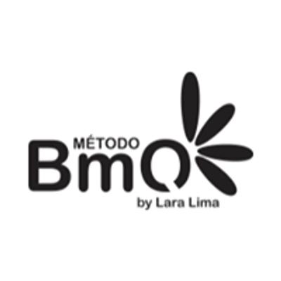 Escola BmQ Yoga & Ayurveda